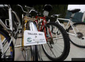 recicla bici