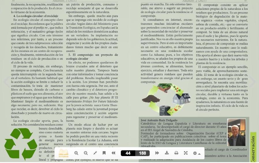 articulo ja2
